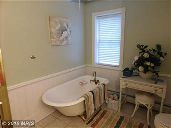 2525 Madley Hollow Road Photo #15