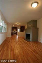 1210 Meander Drive Photo #9