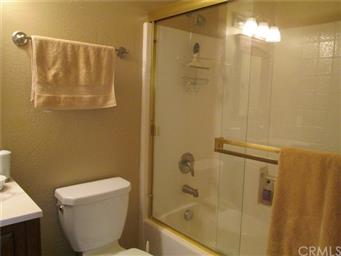 1619 Sandpiper Court Photo #8