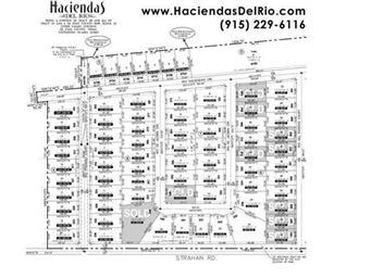 6728 Rio Haciendas Photo #14