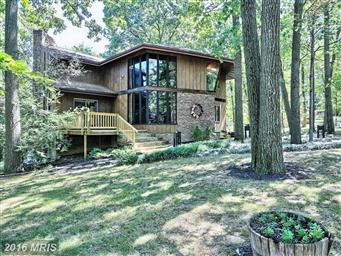 25 Wooded Drive Photo #2