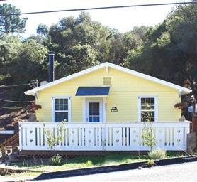 572 Echo Valley Road Photo #1