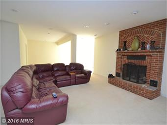 34222 Richards Ferry Road Photo #27