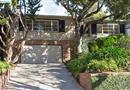 120 Hillside Avenue, Piedmont, CA 94611