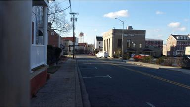 117 N Walnut Street Photo #7