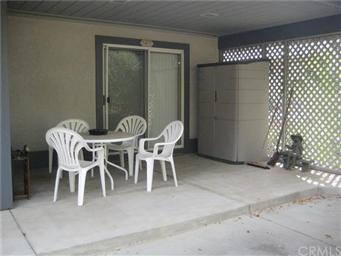 6237 Woodman Drive Photo #25