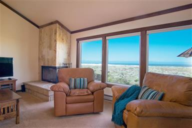 236 Monterey Dunes Way Photo #11