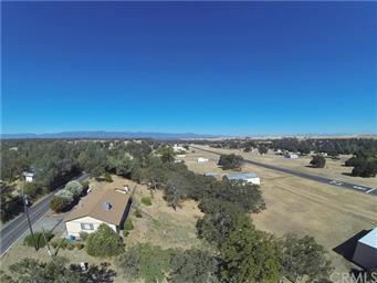 17520 Rancho Tehama Road Photo #38
