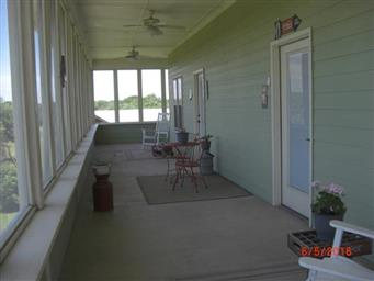 148 County Road 3316 Photo #18