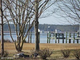 1418 Town Point Road Photo #2