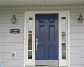 127 Grayton Drive Photo #2