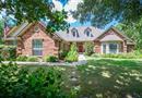 132 Howard Newby Lane, Springtown, TX 76082