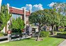 1214 Temple City Boulevard #4, Arcadia, CA 91007