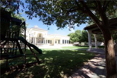 904 Vista Mia Court Photo #41