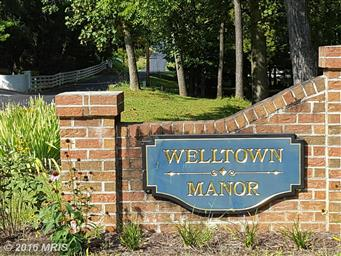 64 Manor Drive Photo #30
