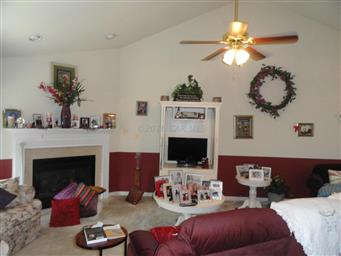 206 Donegal Court Photo #8