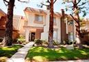 12944 Newhope Street, Garden Grove, CA 92840