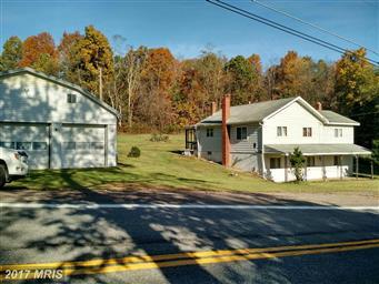 11735 Friendsville Road Photo #1