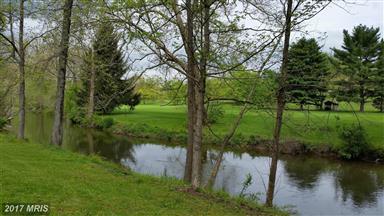 10108 Golf Creek Drive NE Photo #24