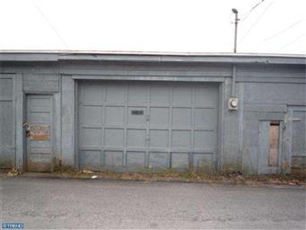 644 Chestnut Street Photo #9