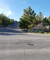 13 Apache Crest Drive Photo #1