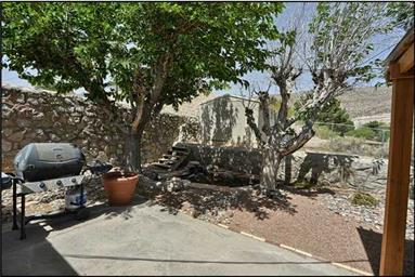 4006 Santa Anita Drive Photo #23