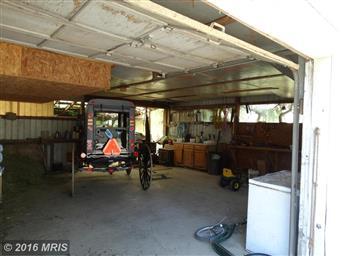 11742 Weaver Road Photo #27