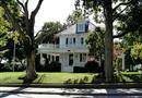 1364 Smith Street, North Providence, RI 02911