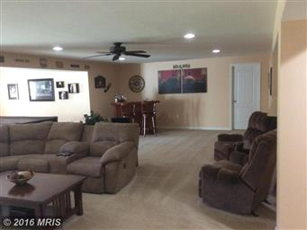 1433 Chesterfield Road Photo #21