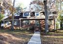 4701 Andalusia Trail #2, Atlanta, GA 30360