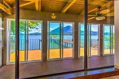 8363 Paradise Lagoon Drive Photo #14