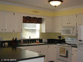 9196 Whitestone Court Photo #3