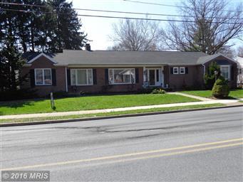 710 E Mckinley Street Photo #2
