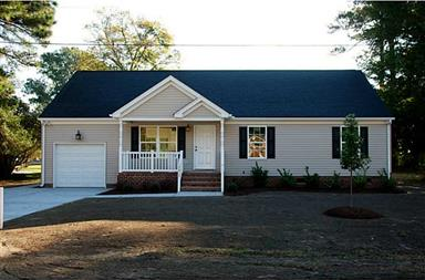 0 Lot 4 Darden Scout Rd #1557401 Photo #2