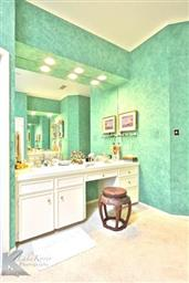 117 LYTLE PL #DR Photo #23