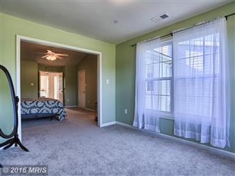 10326 Bridle Court Photo #17
