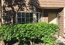 12555 Euclid Street #31, Garden Grove, CA 92840