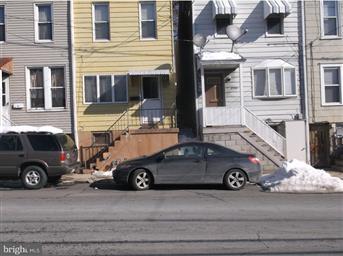 318 N 12th Street Photo #1