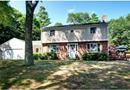 430 Ames Way, Centerville, MA 02632