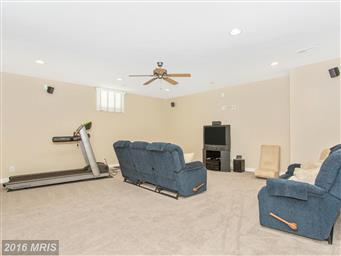 13728 Clear Spring Road Photo #28