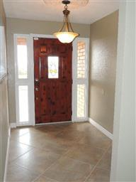 4901 Indian Wells Drive Photo #2