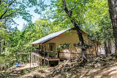10643 Rosa Trail Photo #23