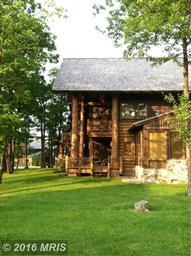 46 Kendall Camp Cir #22B Photo #29