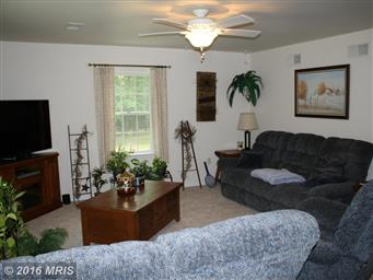 2416 Hill Road Photo #11