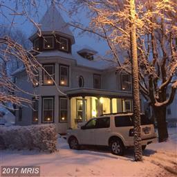 30 Frost Avenue Photo #21