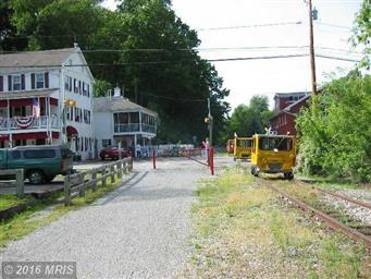 6 E Main Street Photo #29