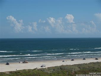 720 Beach Access Road 1a Photo #1