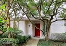 1537 Bering Drive #119, Houston, TX 77057