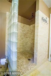 822 Showers Lane Photo #30