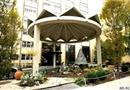 102-30 66TH RD, Forest Hills, NY 11375